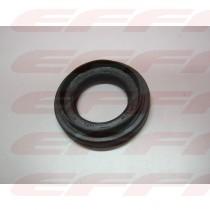 600925 - Retentor de Oleo da Engrenagem Principal