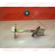 600927 - Sensor de Combustivel (RG223A2)