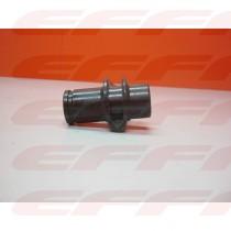 700116 - ajuste da barra de torcao lado esquerdo