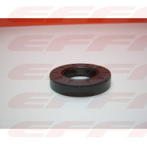 800297 - Retentor Flange do Diferencial - START