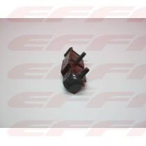 800341 - Limitador da Porta Deslizante Esquerda - VAN START