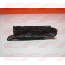 800342 - Limitador da Porta Deslizante Direita - VAN START