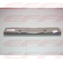 801564 - PAINEL INTERIOR LATERAL SUP L.D. - VAN START