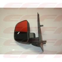 801567 - Espelho Retrovisor Direito - VAN START (Prata)