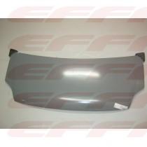 801431 - Capo do Motor - START PICKUP