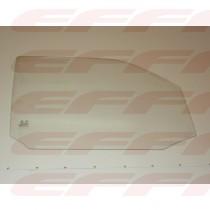 801436 - Vidro da Porta Dianteira L.D. - START PICKUP