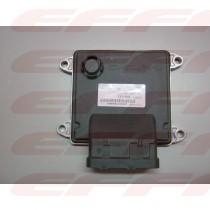 801458 - Modulo de Controle Injecao - ECU (DELPHI)