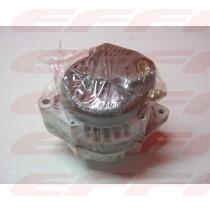 801483 - Alternador do Motor