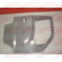 801493 - Porta Diant. Direita - Pickup START